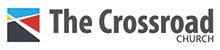 Cross chruch logo